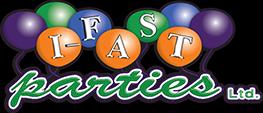 Parties Ltd.