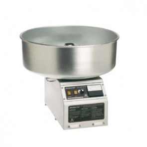 ringmaster-7-cotton-candy-machine-7d2
