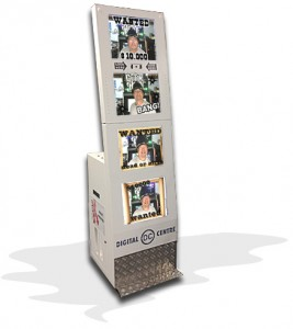 social-media-the-strip-photo-booth